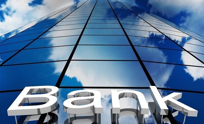 Madde madde bankaların korona destekleri