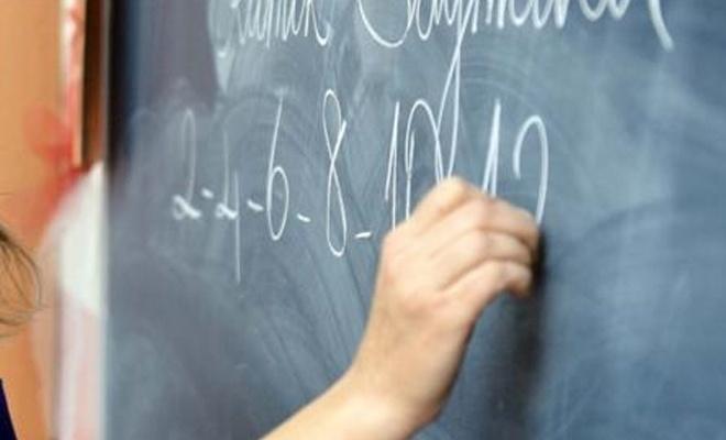 Zorunlu ortak ders sayıları da azalıyor! Spor, müzik...