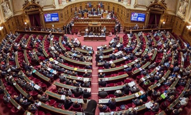 Fransa'dan Dağlık Karabağ açıklaması