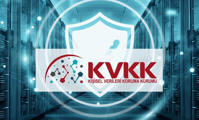 KVKK'dan yeni karar: Veri ihlaline 1 milyon liraya kadar ceza!
