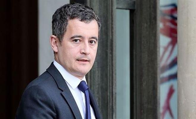 Fransa'dan skandal cuma hutbesi kararı