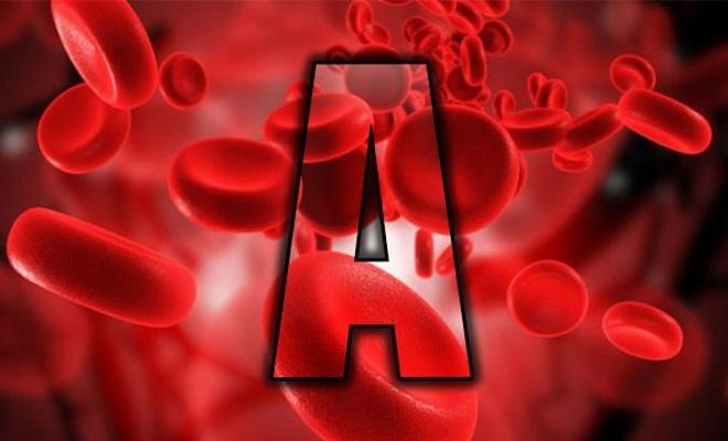 Kan grubu A olanların Kovid-19'a yakalanma riski daha yüksek
