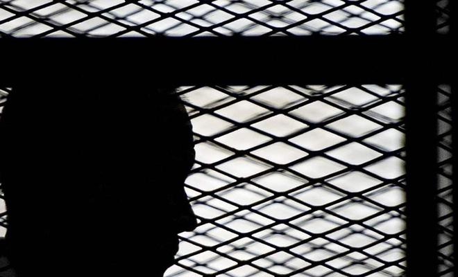 Nijerya'da Covid-19 salgınının yayılmasının engellenmesi amacıyla 3 bin 789 mahkûma af