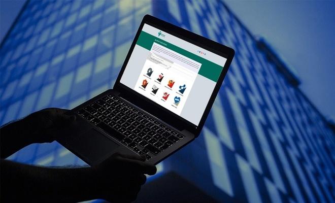 BTK'den güvenli internet için  'yardım merkezi '