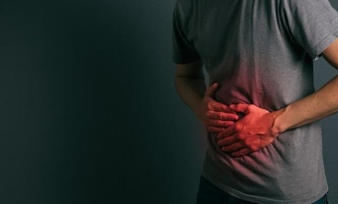 Uzmanından tavsiyeler: Ramazanda kabızlık nasıl giderilir?