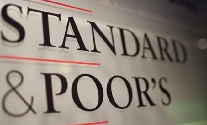 Harekatın ekonomiye etkileri için ilk yorum S&P'den geldi