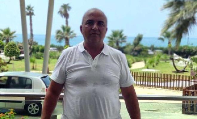 İşyerinde silahlı saldırıya uğrayan şahıs hayatını kaybetti