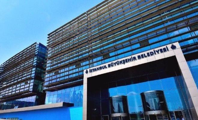 İstanbul'da 2 Kürtçe kursu şubat ayında açılıyor
