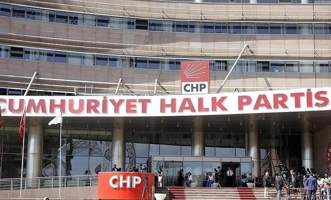 Sapkınlar Kılıçdaroğlu'nu 'fahri LGBT üyesi' yaptı