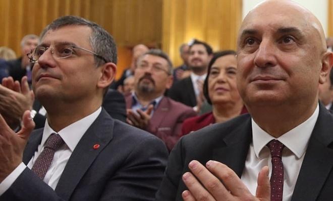2 CHP'li milletvekili hakkında önemli gelişme