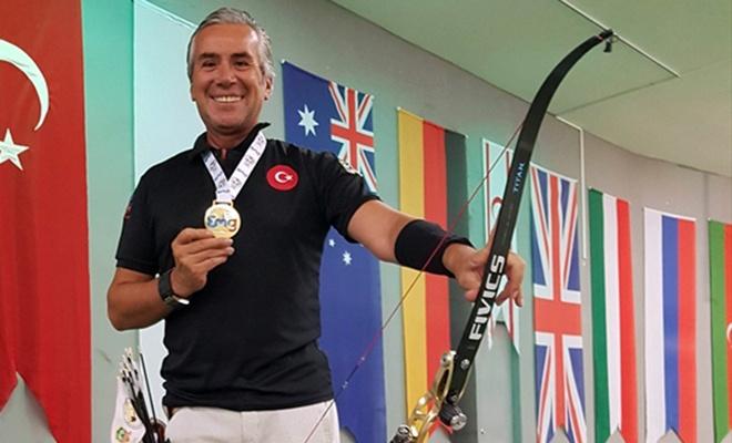 Yıllar sonra yeniden Avrupa şampiyonu oldu