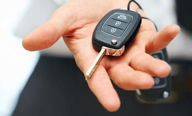 İşte en çok satılan ikinci el otomobiller!