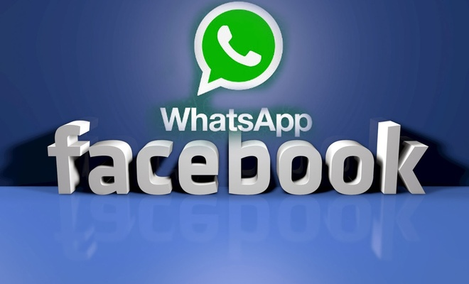 WhatsApp'tan yeni açıklama (Karar sonrası neler değişecek?)