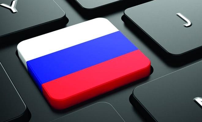 Rusya'dan yazılımda akıllıca adım