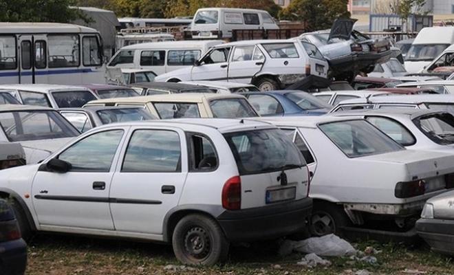 Araç sahipleri dikkat! Bu indirim yıl sonunda bitiyor