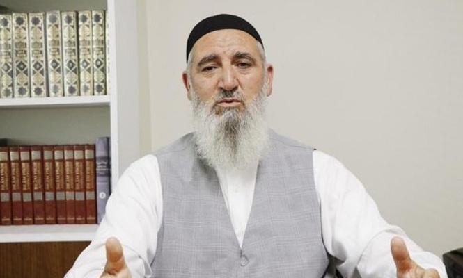 FETÖ diğer İslami camialardan ayrı tutulmalı