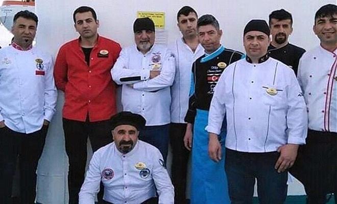 Karantinaya alınan gemideki Türkiyeli vatandaşlarından mesaj var
