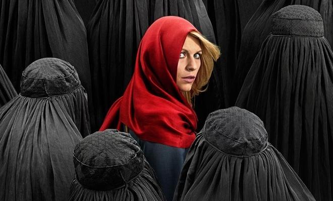 Netflix İslam'a nefreti körüklüyor