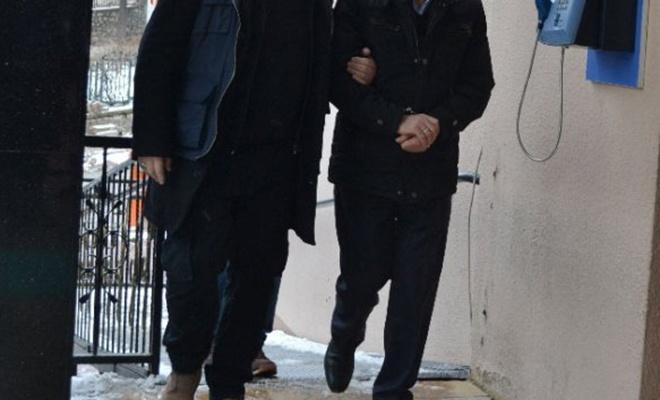 FETÖ'nün 'aktif' yapılanmasına soruşturma: 50 tutuklama