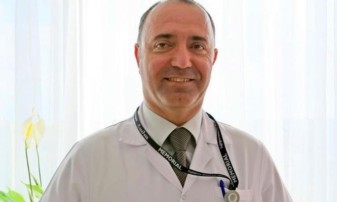 Prostat kanseri sinsi seyreden bir hastalıktır