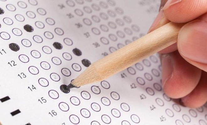 LGS sınav sonuçları ne zaman açıklanacak?
