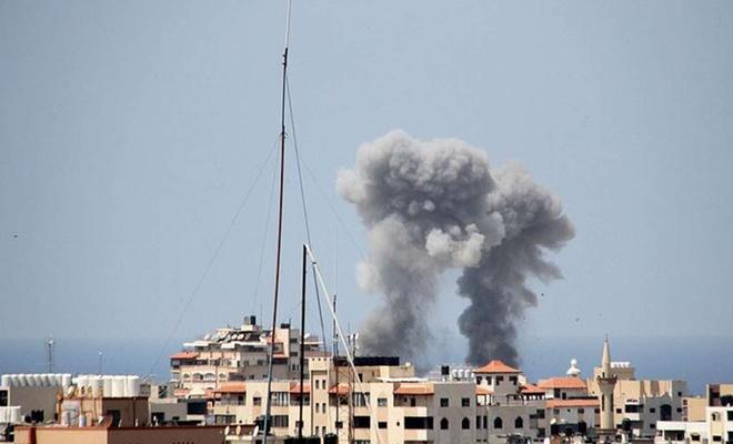 شمار شهدای فلسطینی به 53 نفر افزایش یافت