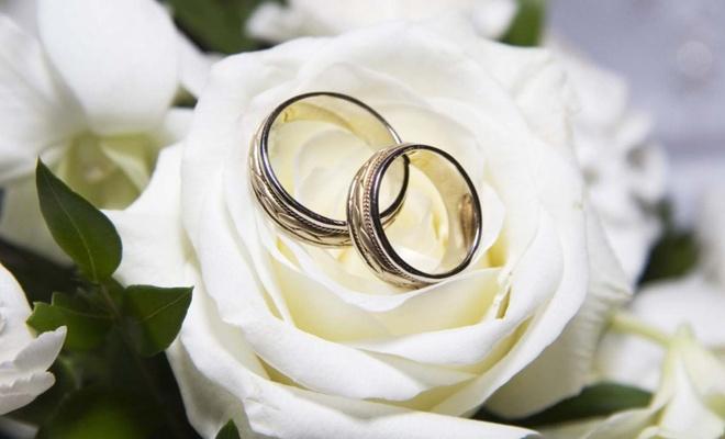 Yeni evleneceklere iyi haber
