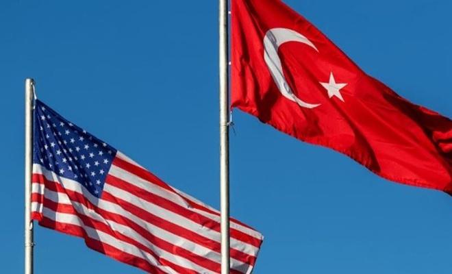 ABD'nin Türkiye yaptırımları yürürlükte!