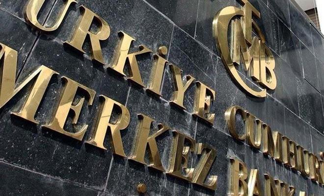 Merkez Bankasından enflasyon değerlendirme raporu