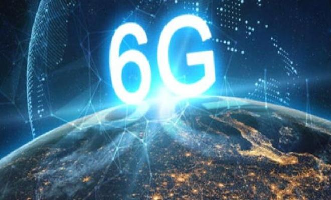 Japonya, 6G teknolojisi için çalışmalara başladı!