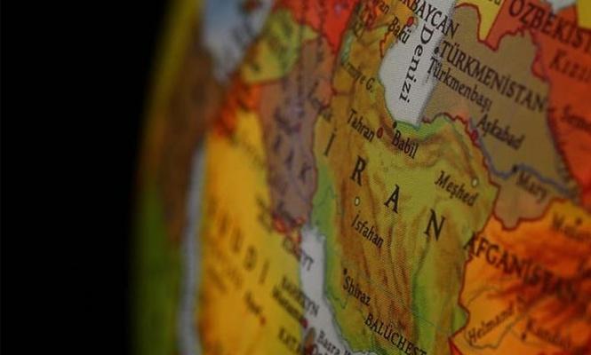 İran`dan `Kaşıkçı` açıklaması