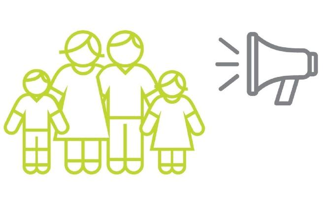 Aile içi iletişim nasıl olmalı?