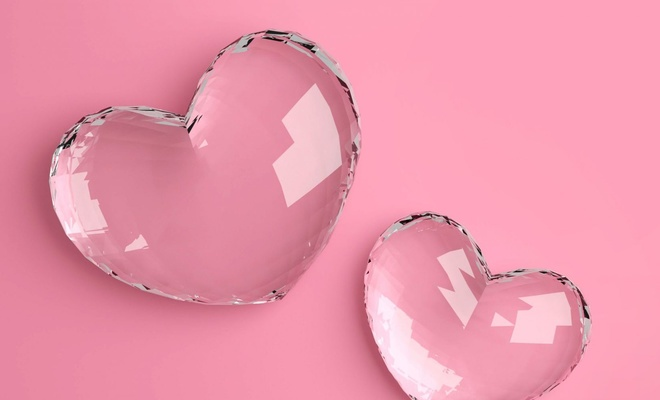 Sevgide Ölçü
