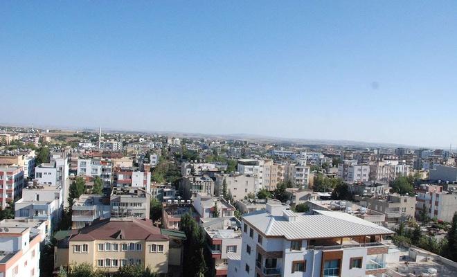Adıyaman'da 133 ev daha Covid-19 nedeni ile karantinaya alındı