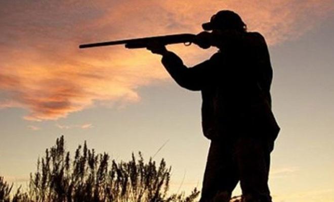 İzmir'de domuz avı sırasında vurulan kişi hayatını kaybetti