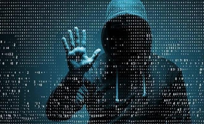 Siber saldırılara karşı SİB kuruluyor
