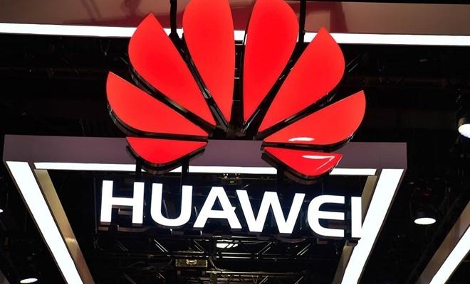 Huawei'den işletim sistemi kararı