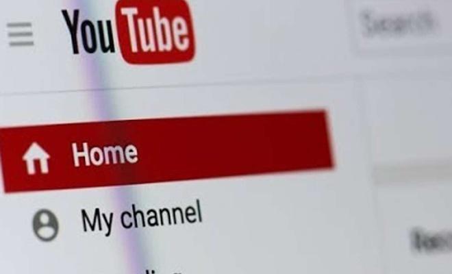 Youtube'dan Hazreti Muhammed'e hakaret eden kişiye soruşturma