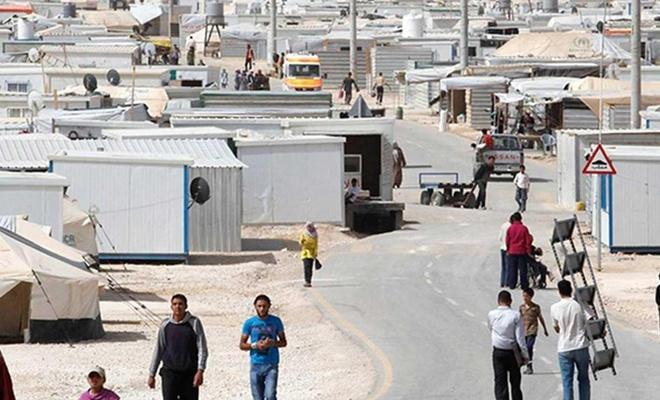 """Göç İdaresinden """"Suriyelilere vatandaşlık"""" iddialarına yanıt"""