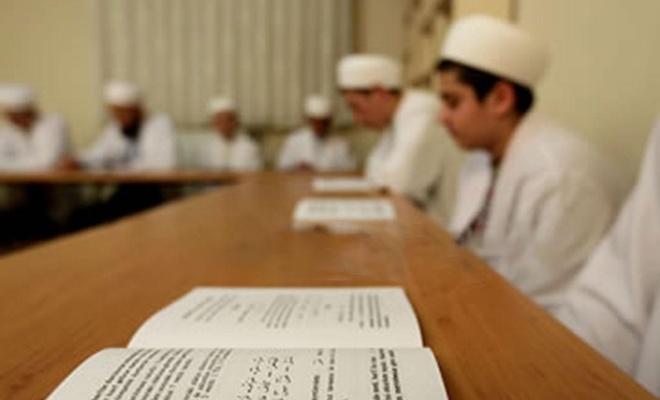 Diyarbakır Müderrisleri: İLİTAM'ın kapatılması gelecek ve geleneğe olumsuz etki edecektir