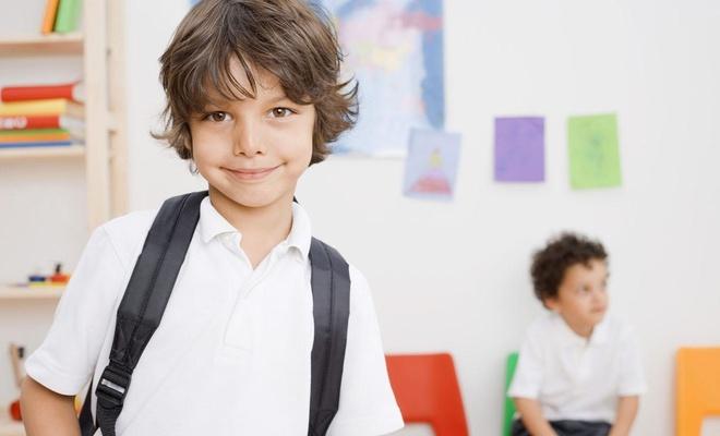 Çocuğunuzun okul değişikliğini yaparken buna dikkat!