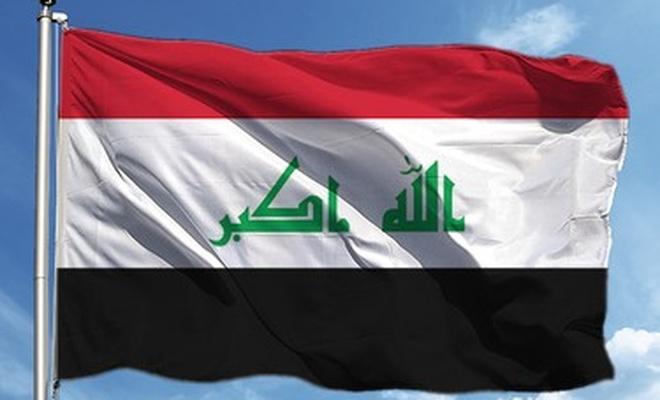 Irak'ta seçim tarihi ertelendi