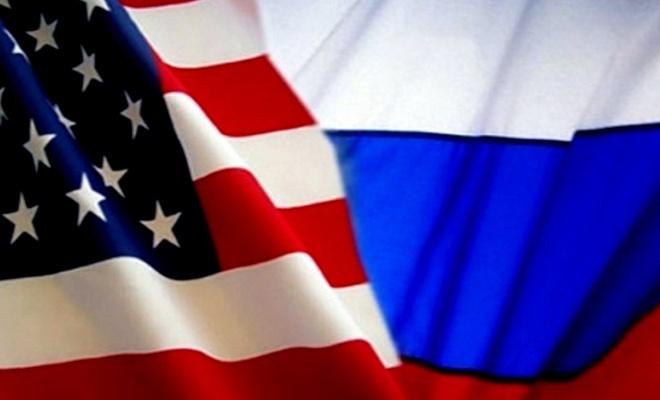 Rusya'da 3 Amerikalı diplomat gözaltına alındı