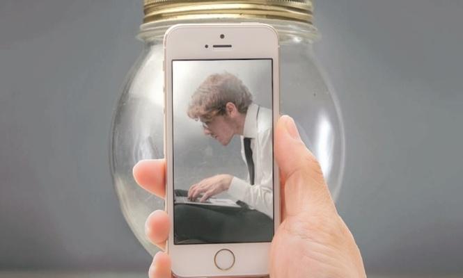 Teknolojinin zararlı etkilerini azaltın