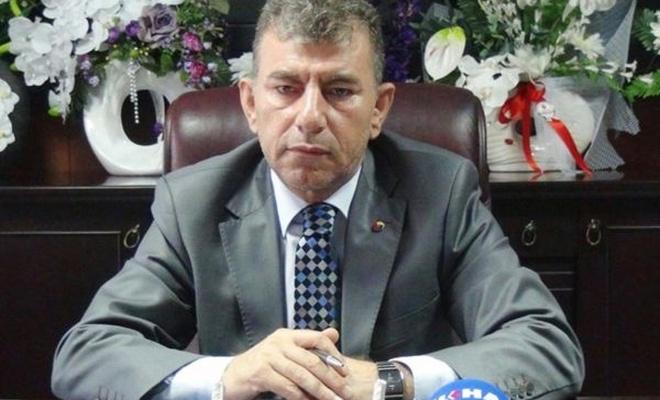 BATSO`dan `Enflasyonla Mücadele Programı`na destek