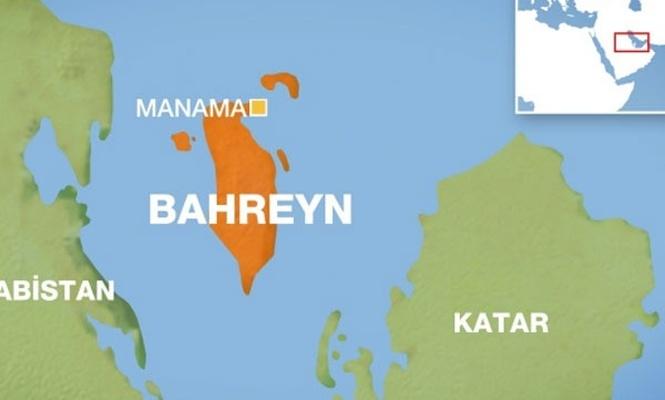 Bahreyn`de 24 Kasım`da iki seçim var