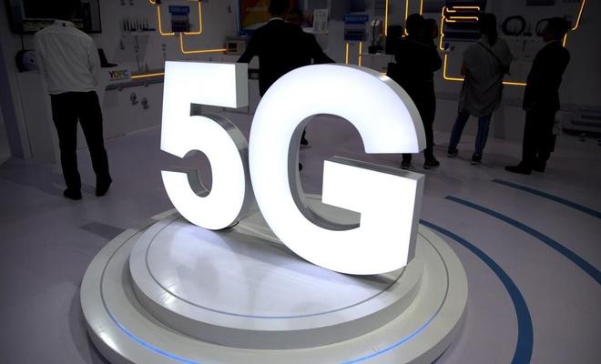 Avrupa'nın en büyük 5G projesi