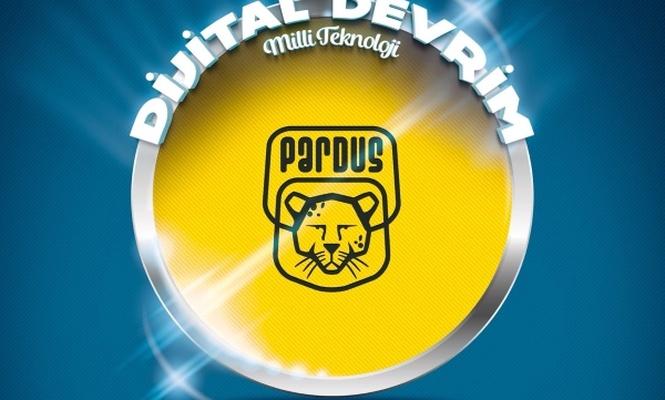 Pardus belediyeye 12 milyon TL tasarruf ettirdi