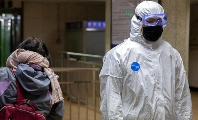 Yeni Zelanda'da Coronavirus nedeni ile ilk ölüm yaşandı