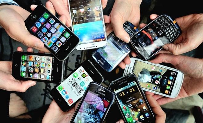 Türkiye'de en çok satan akıllı telefon modelleri- 2021